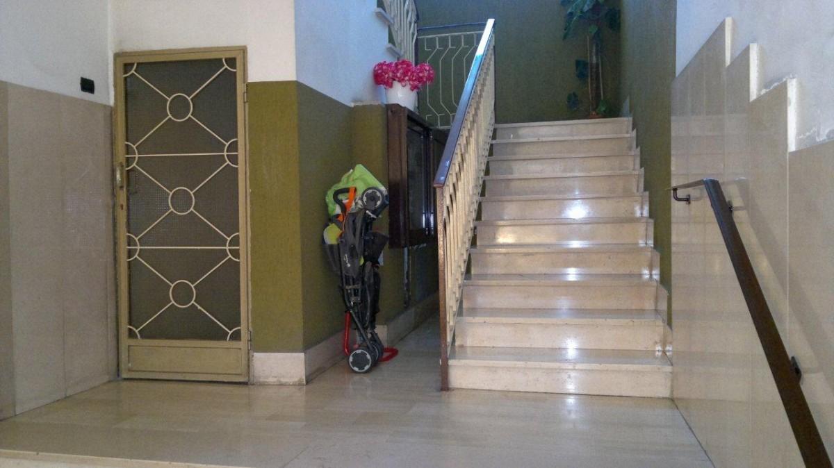 Preventivo ascensori per condominio palazzo ascensori - Costo ascensore interno 2 piani ...