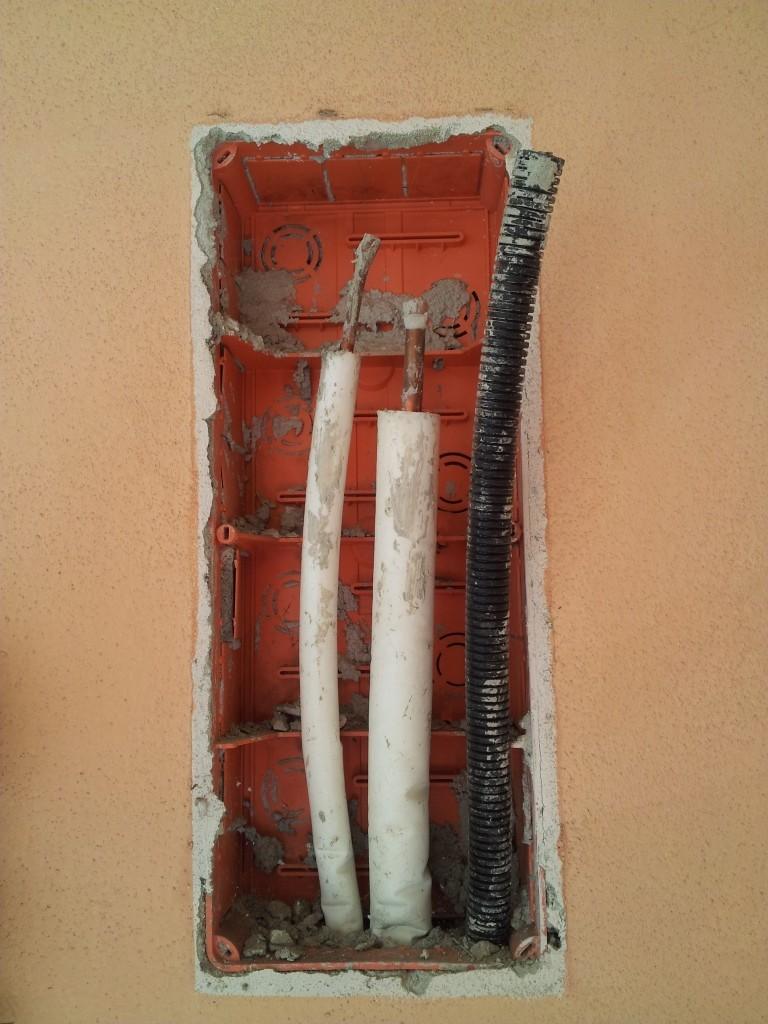Costo installazione condizionatore fisso