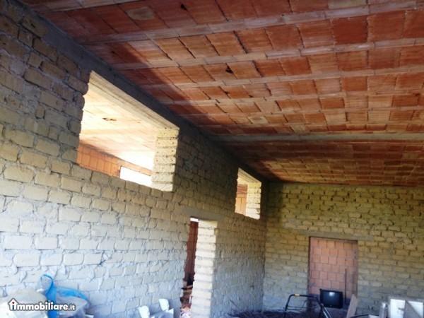 Preventivo costruzioni civili costruzione online pagina 5 for Piccola casa costruita su fondamenta