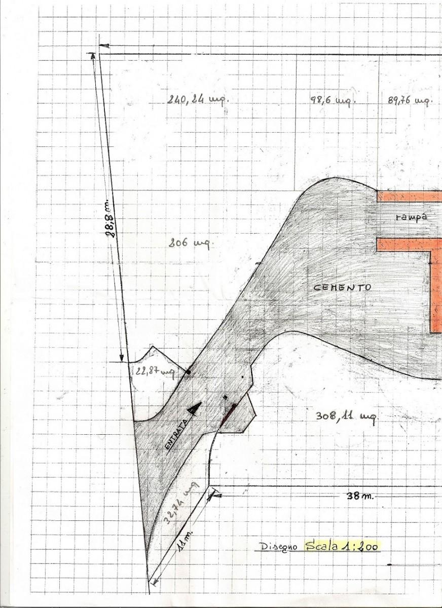 Preventivo fontane e impianti di irrigazione giardino for Progettare impianto irrigazione