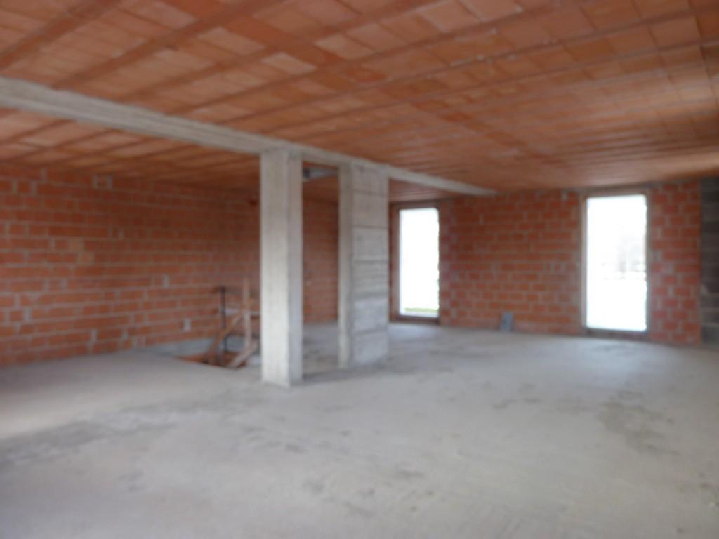 Preventivo impianto idraulico a roma online interni - Quanto costa costruire una casa al grezzo ...