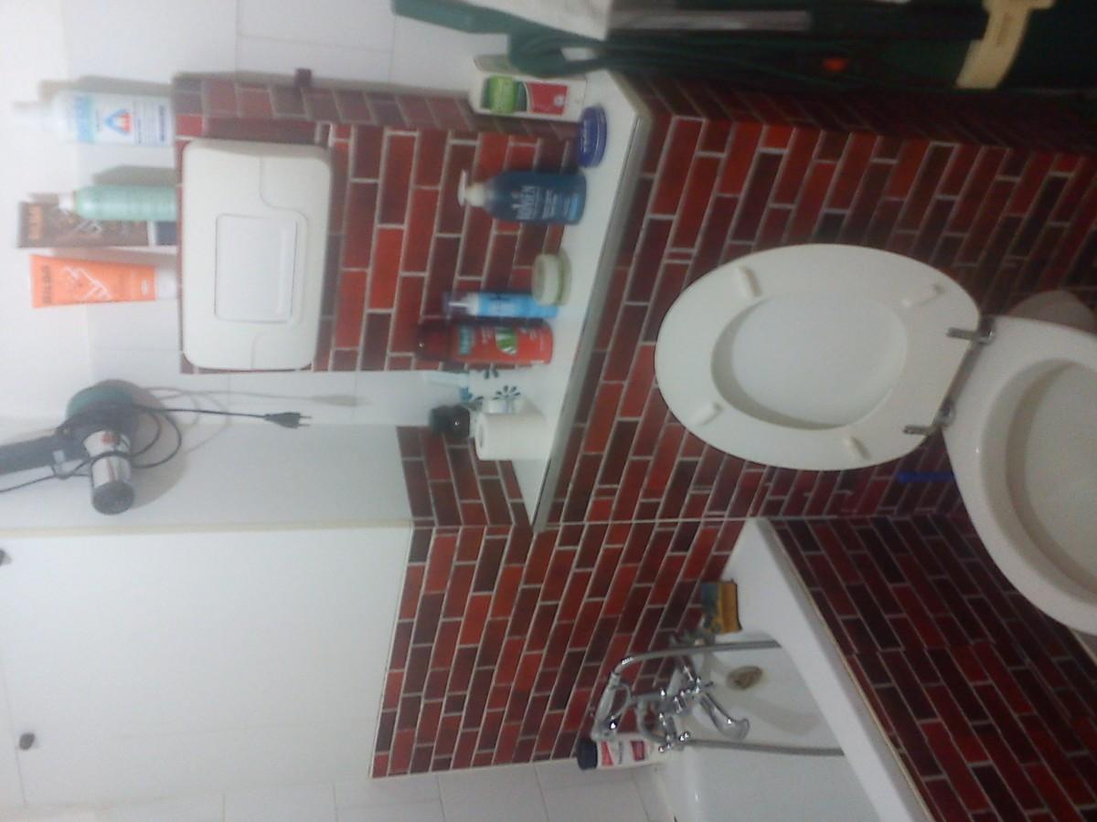 Preventivo idraulico bagno excellent impianto idraulico bagno elegante rifare il bagno quanto - Costo rifacimento bagno completo roma ...