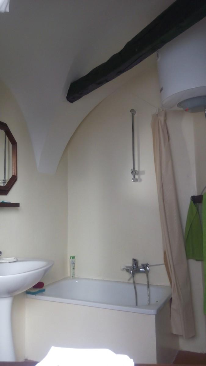 Preventivo bagno e sanitari a treviso online - Sostituzione vasca bagno con doccia ...