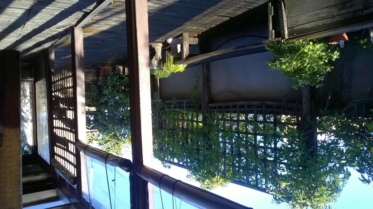 Preventivo Terrazzi E Balconi a Genova ONLINE|Ristrutturazione ...