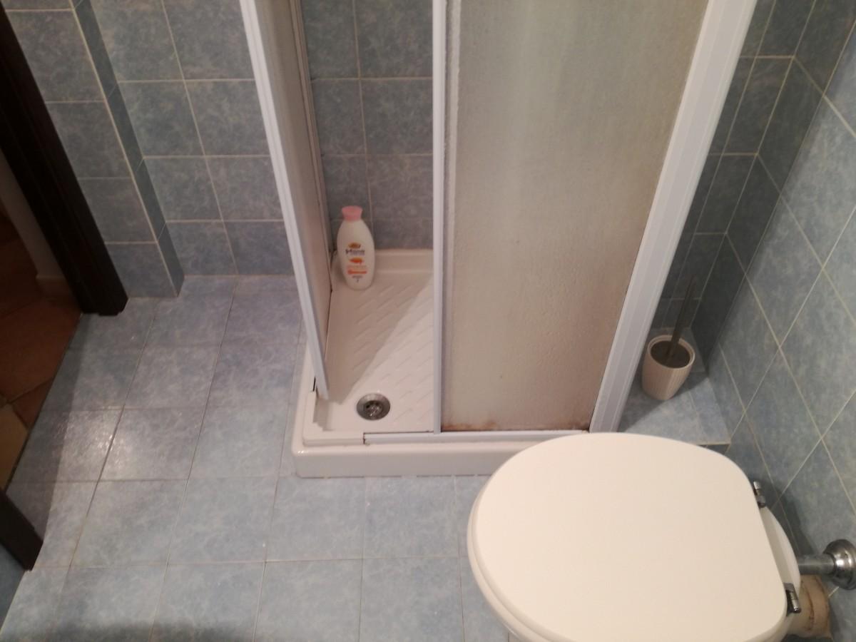 Preventivo bagno e sanitari a bari onlineristrutturazione