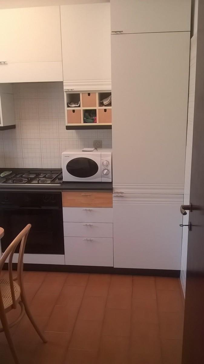 Preventivo cucina a sardegna online interni - Preventivo cucina ...