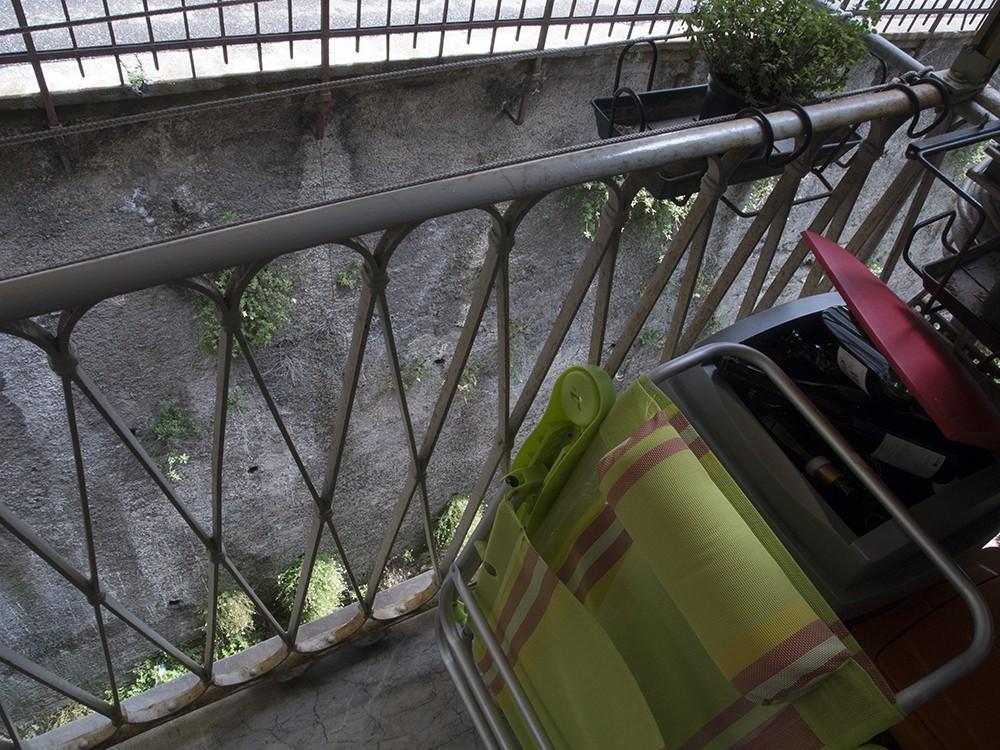 impermeabilizzazione balconi torino