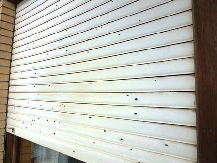 Preventivo tapparelle e persiane a monza e brianza online infissi e serramenti - Serranda porta finestra ...