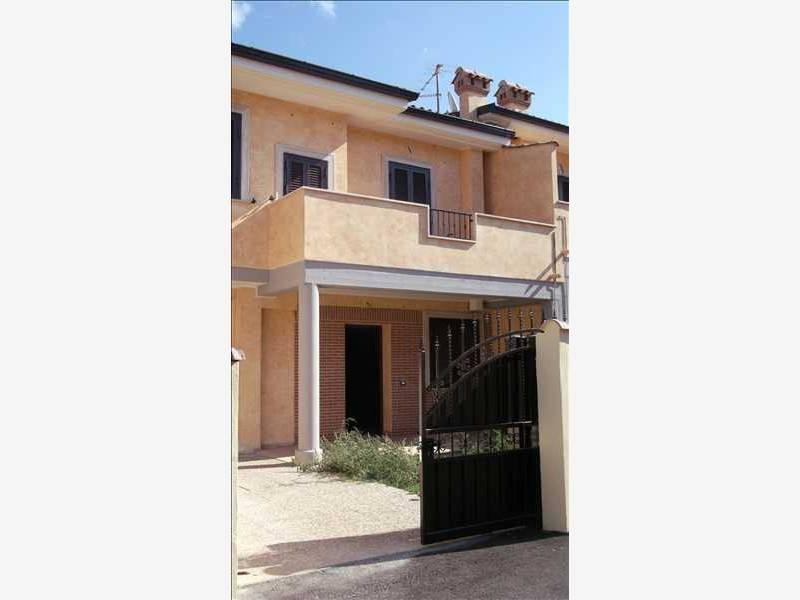 Ampliamento casa lavori edili impianti a anzio roma - Ampliamento casa costi ...