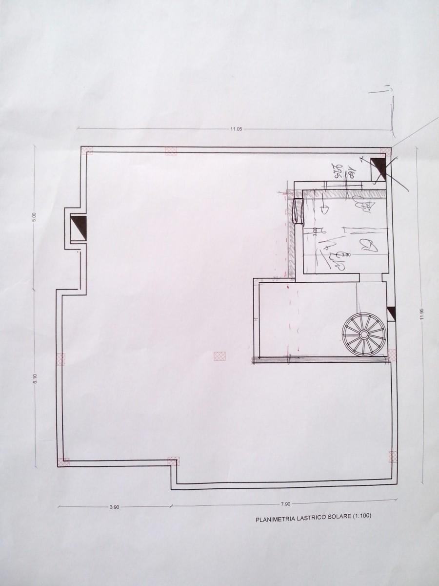 Costruzione casa a Sannicola (Lecce)Preventivando.it
