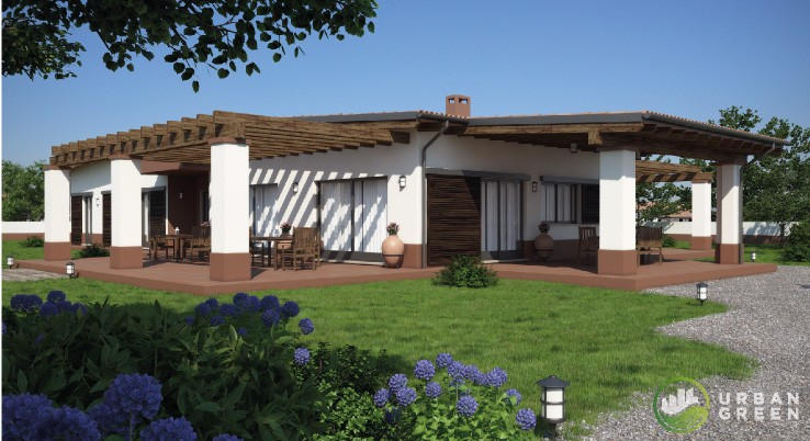 Preventivo costruzione chiavi in mano a abruzzo online - Costo di costruzione di una casa ...