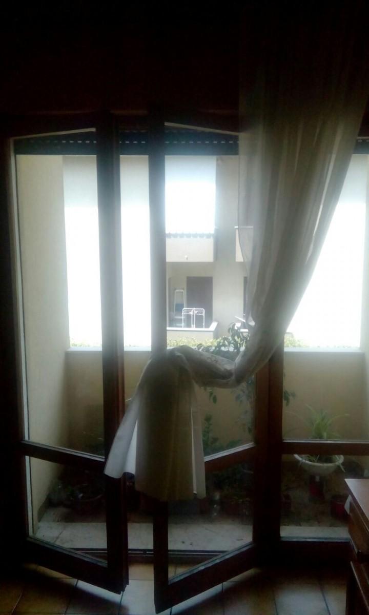 Installazione dei doppi vetri a bassano del grappa - Finestre doppi vetri prezzi ...