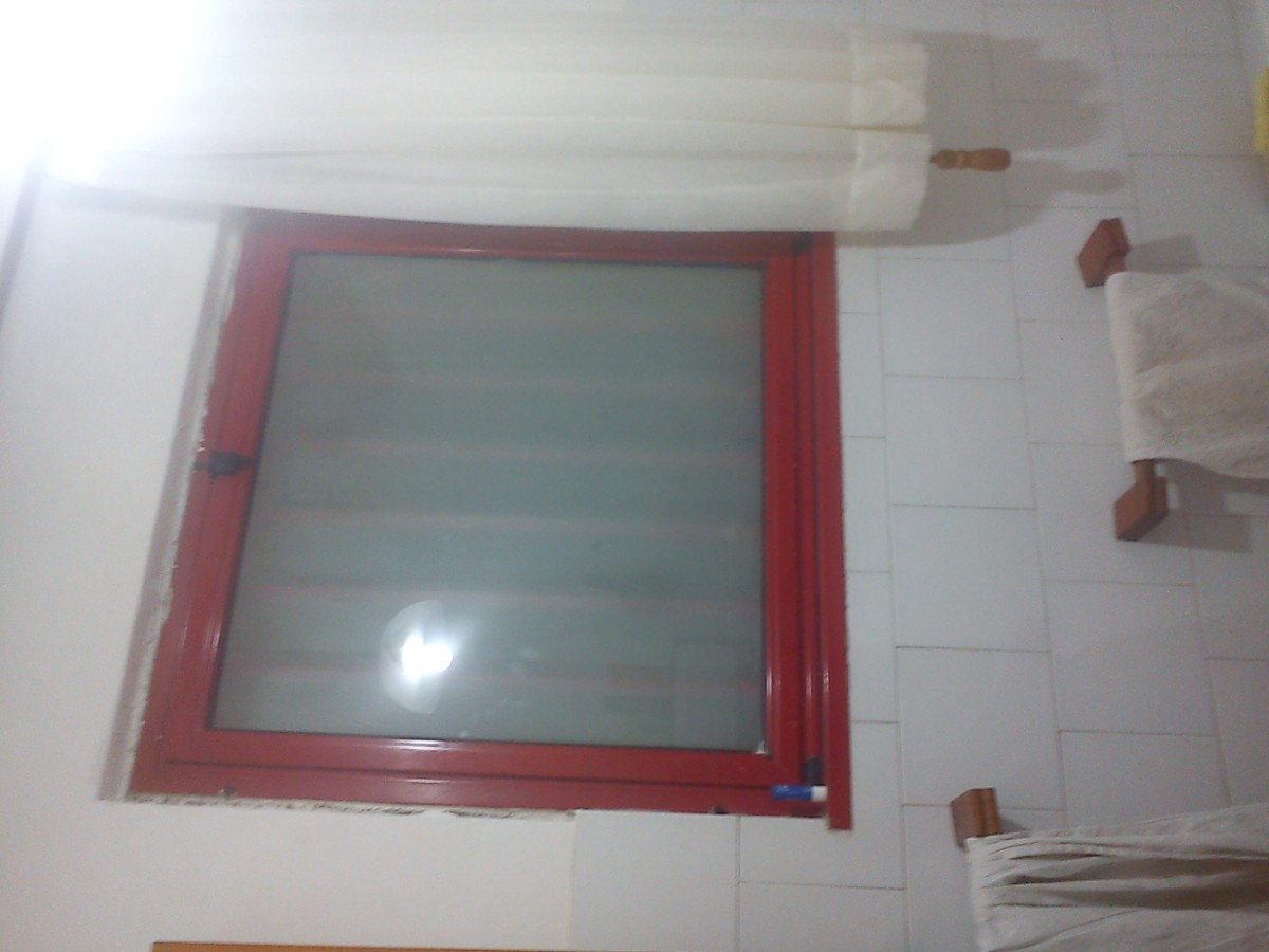 Preventivo bagno e sanitariristrutturazione online pagina