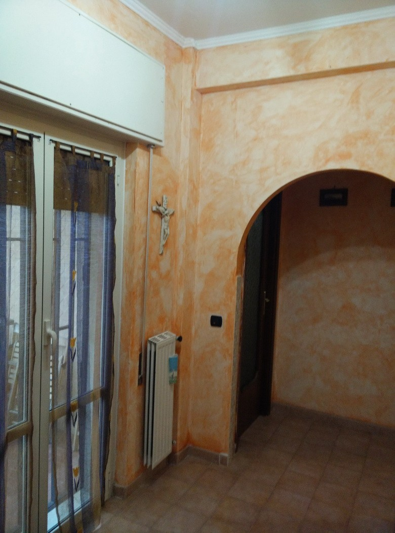 Ristrutturazione cucina + bagno + impianti a Anzio (Roma ...