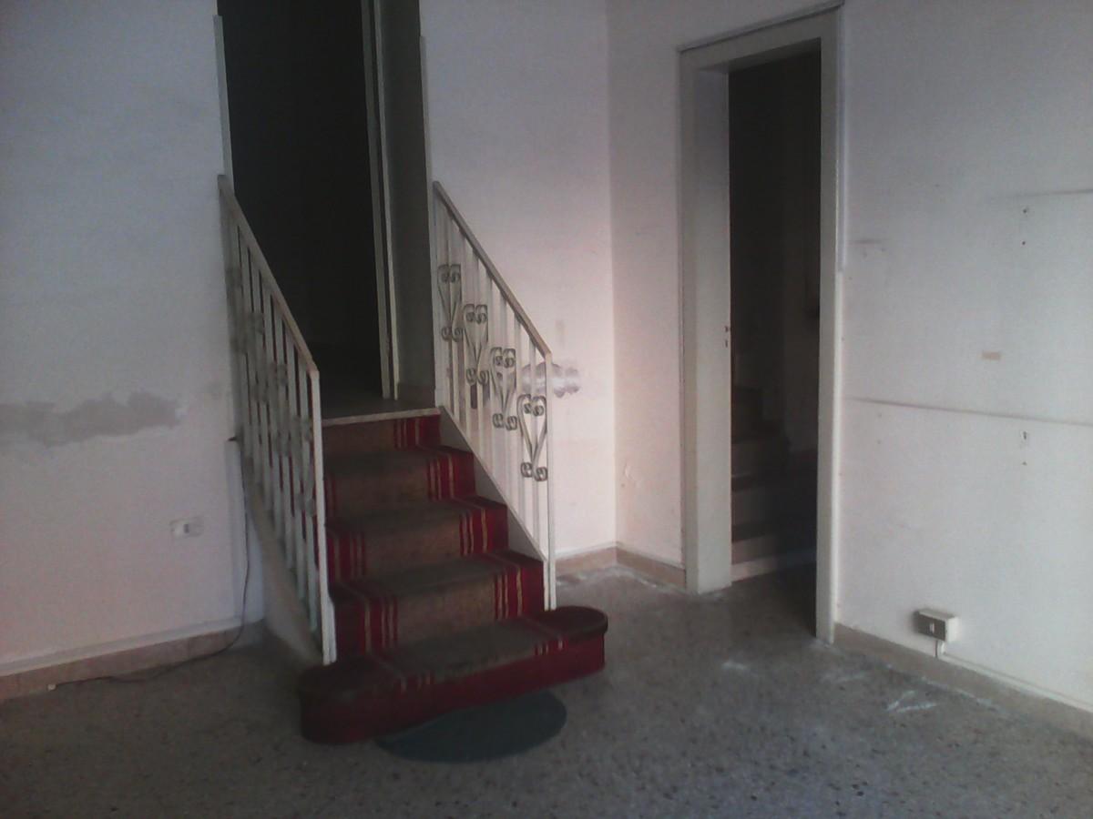 ... 28 : Faretti cavi leroy merlin abbassamento soffitto in cartongesso