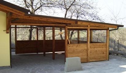 Mobili lavelli veranda balcone prezzo - Mobili per veranda ...