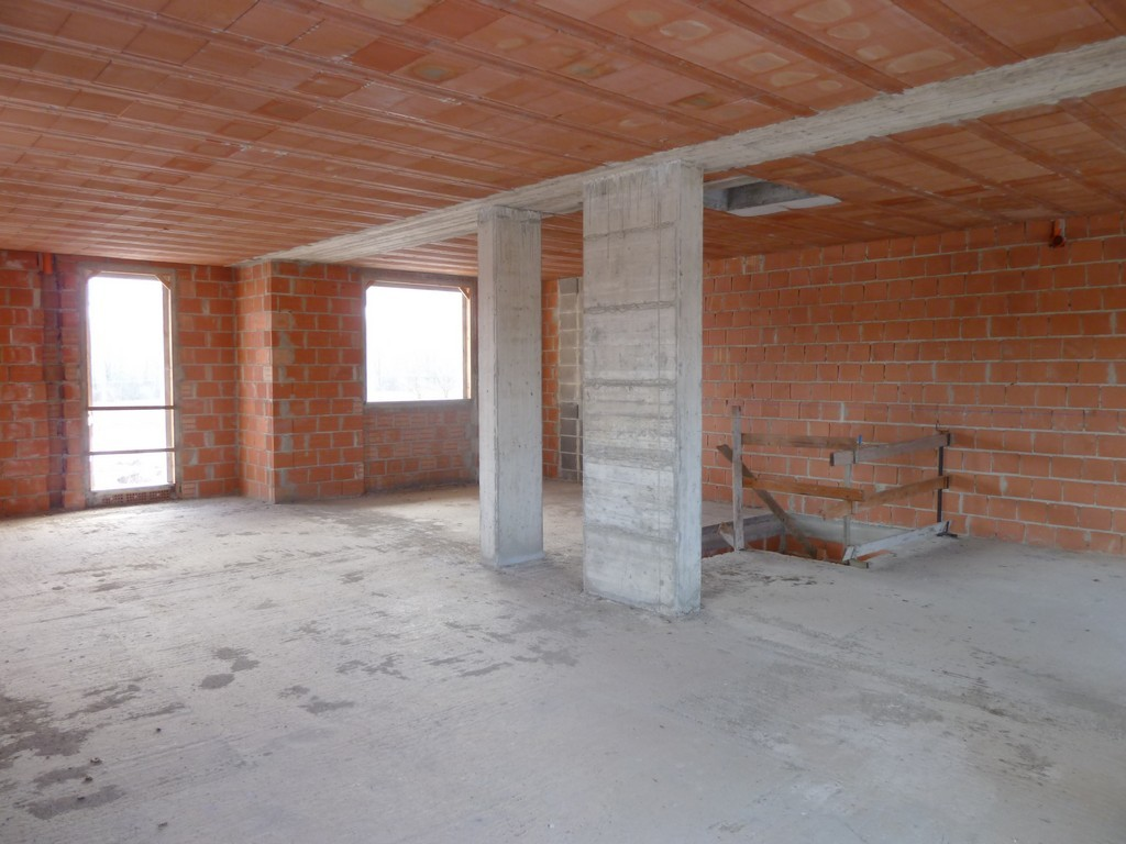 Costo impianto idraulico casa latest bagno costi casa - Quanto costa costruire una casa al grezzo ...