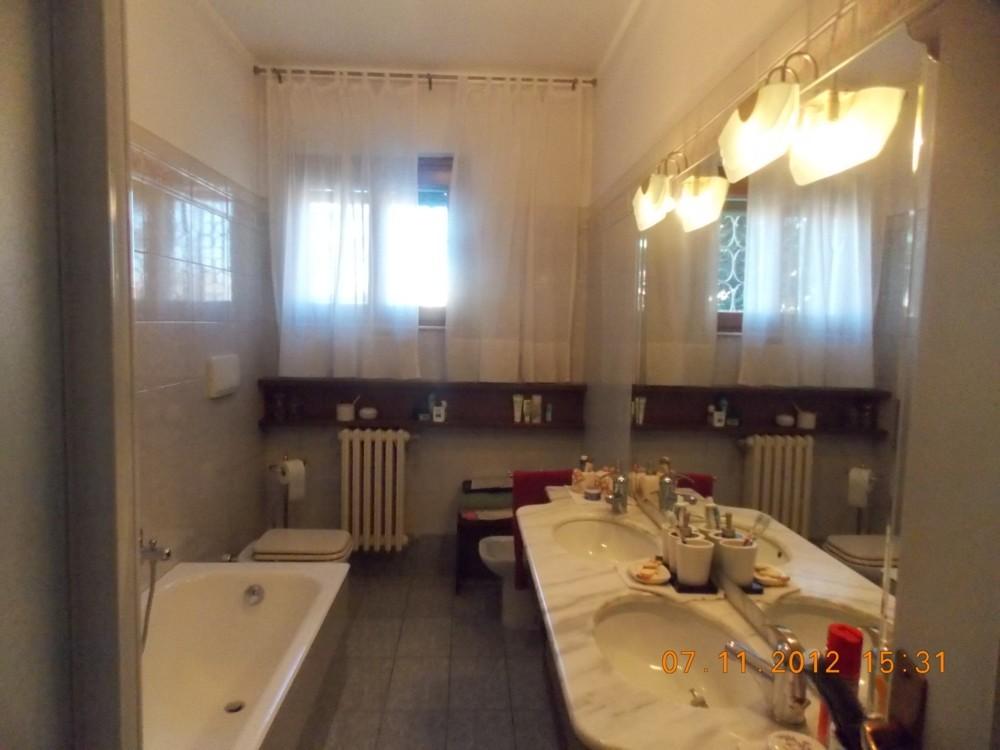 Rifacimento bagno e cucina a casalpusterlengo lodi - Preventivo rifacimento bagno ...