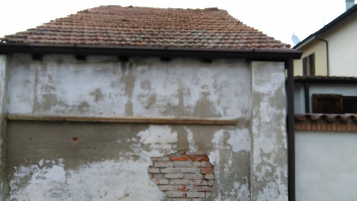 Rifare il tetto con isolamento a Castiglione d' Adda (Lodi)Preventivando.it