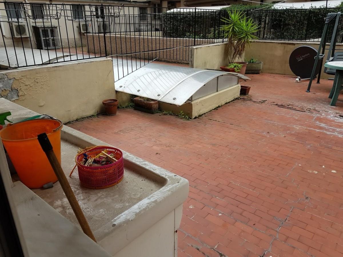 Preventivo Terrazzi E Balconi a Roma ONLINE|Ristrutturazione ...