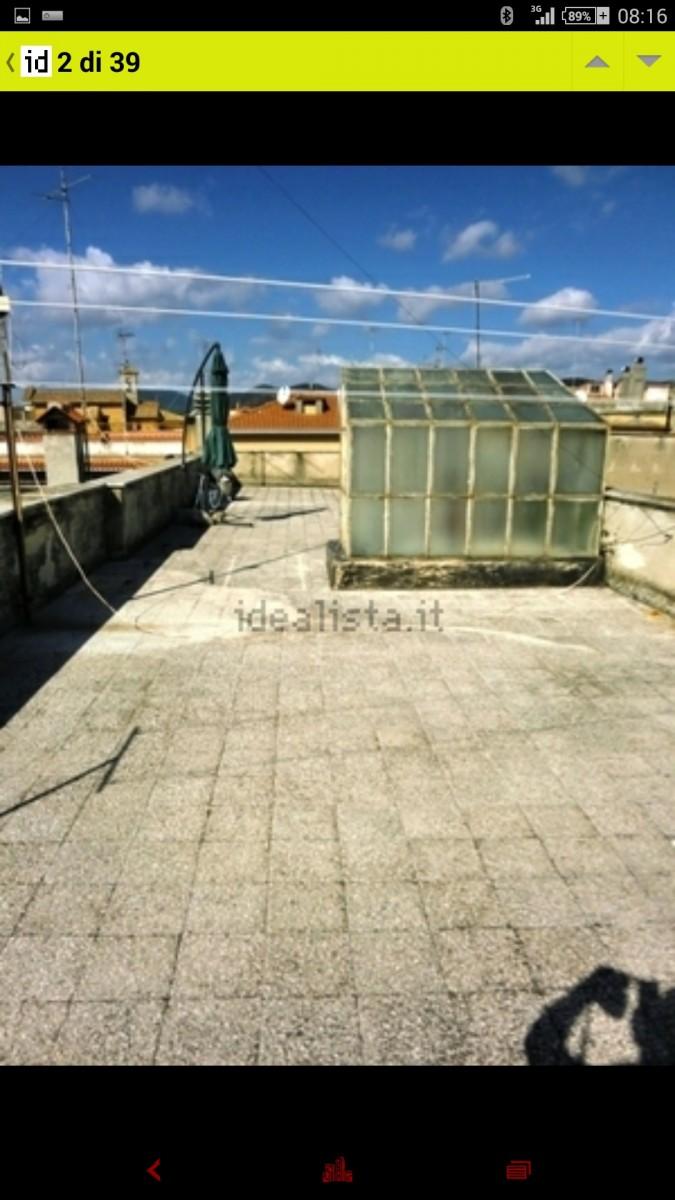 Ristrutturazione completa casa in acquisto a Cerveteri (Roma)Preventivando.it