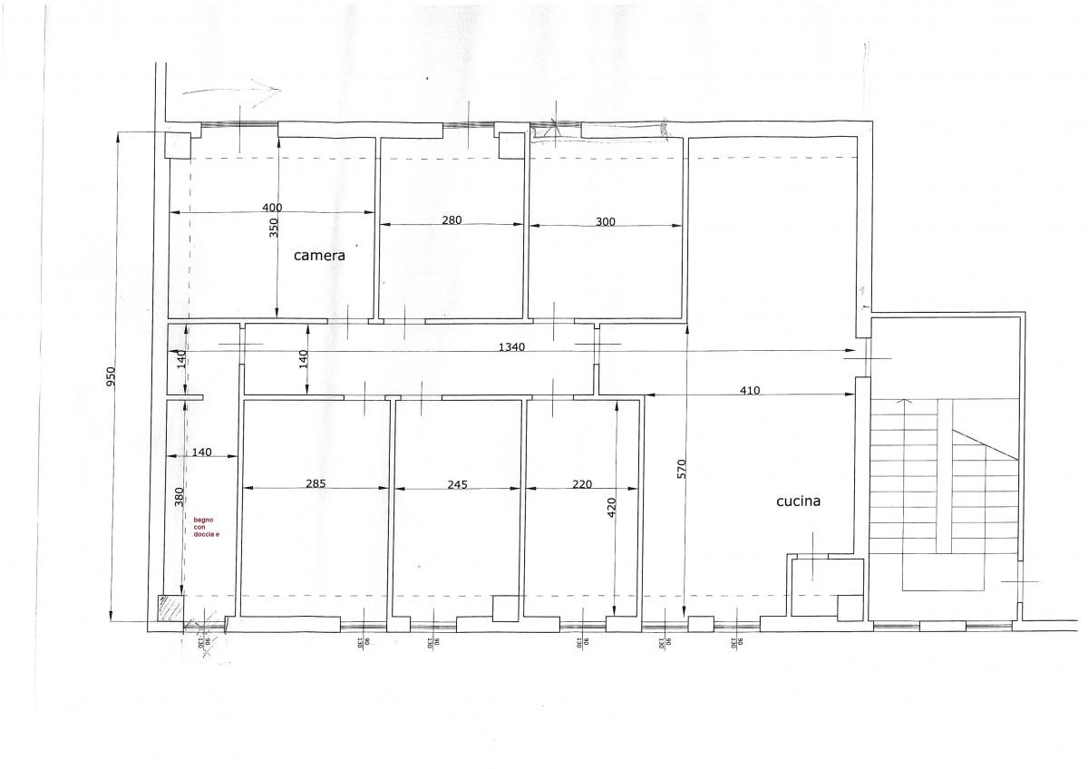 Preventivo modifiche e o ampliamento locali ristrutturazione online pagina 5 - Ristrutturazione interna casa ...