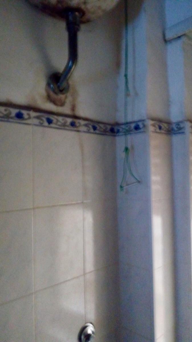 Preventivo impianto idrico sanitario opere idrauliche online - Scarico del bagno ...