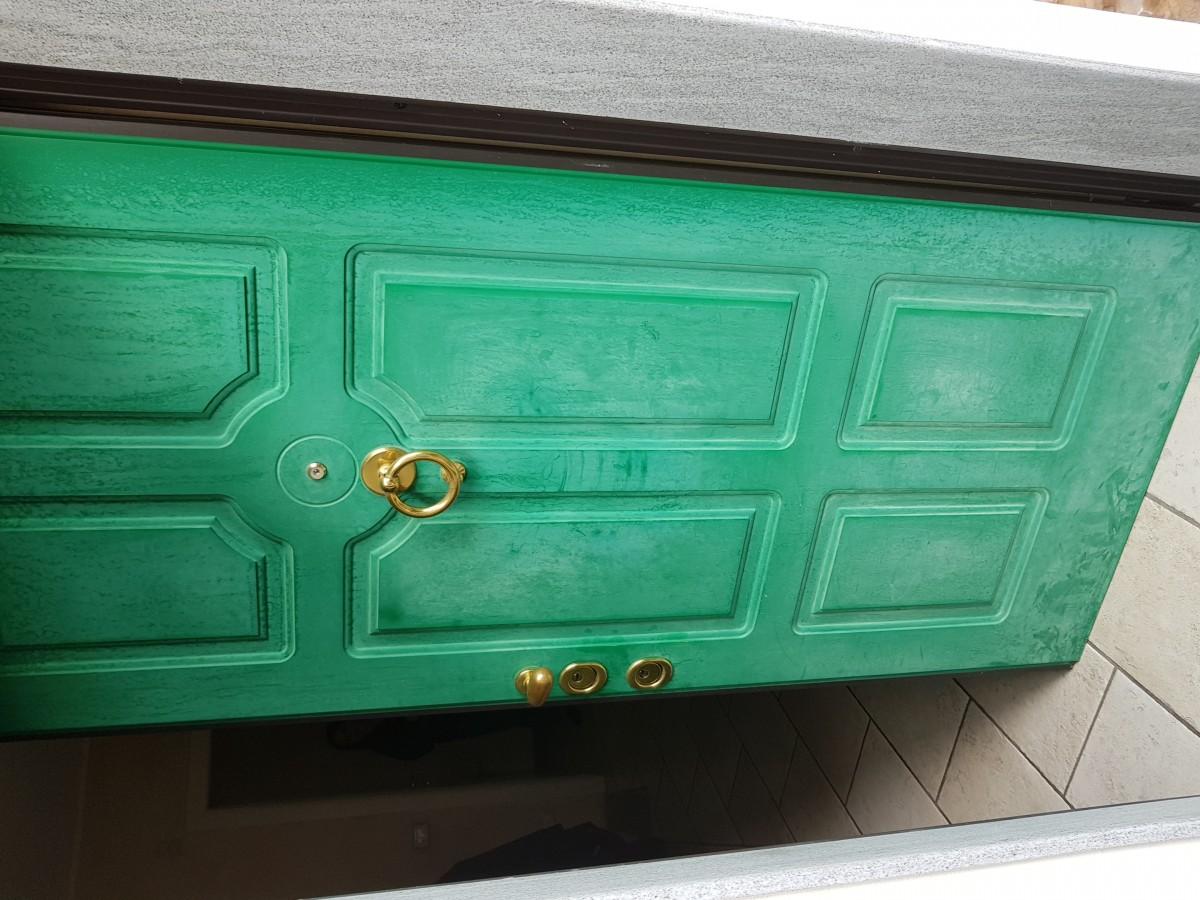 Sostituire Pannello Porta Blindata sostituire pannello porta a monza (monza e brianza