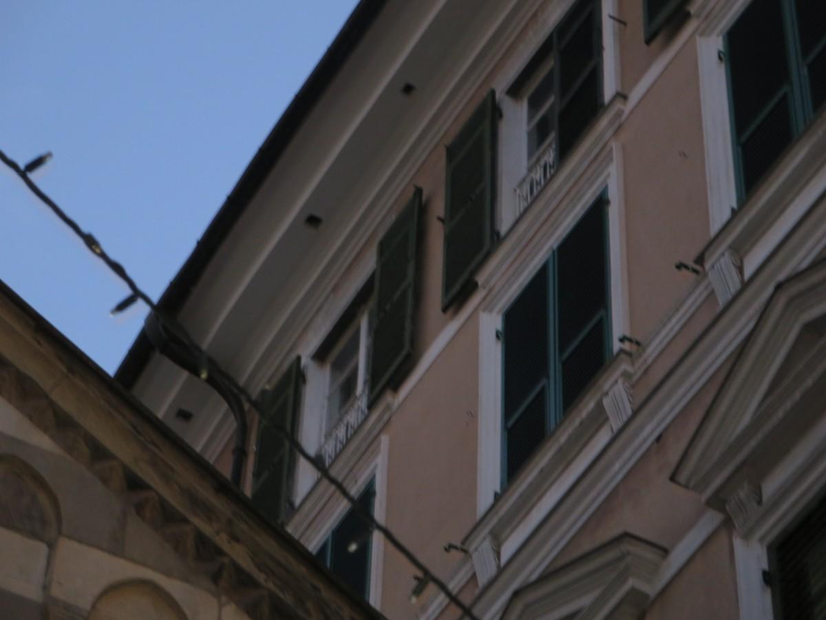 Preventivo finestre a cagliari online infissi e serramenti for Preventivo finestre online