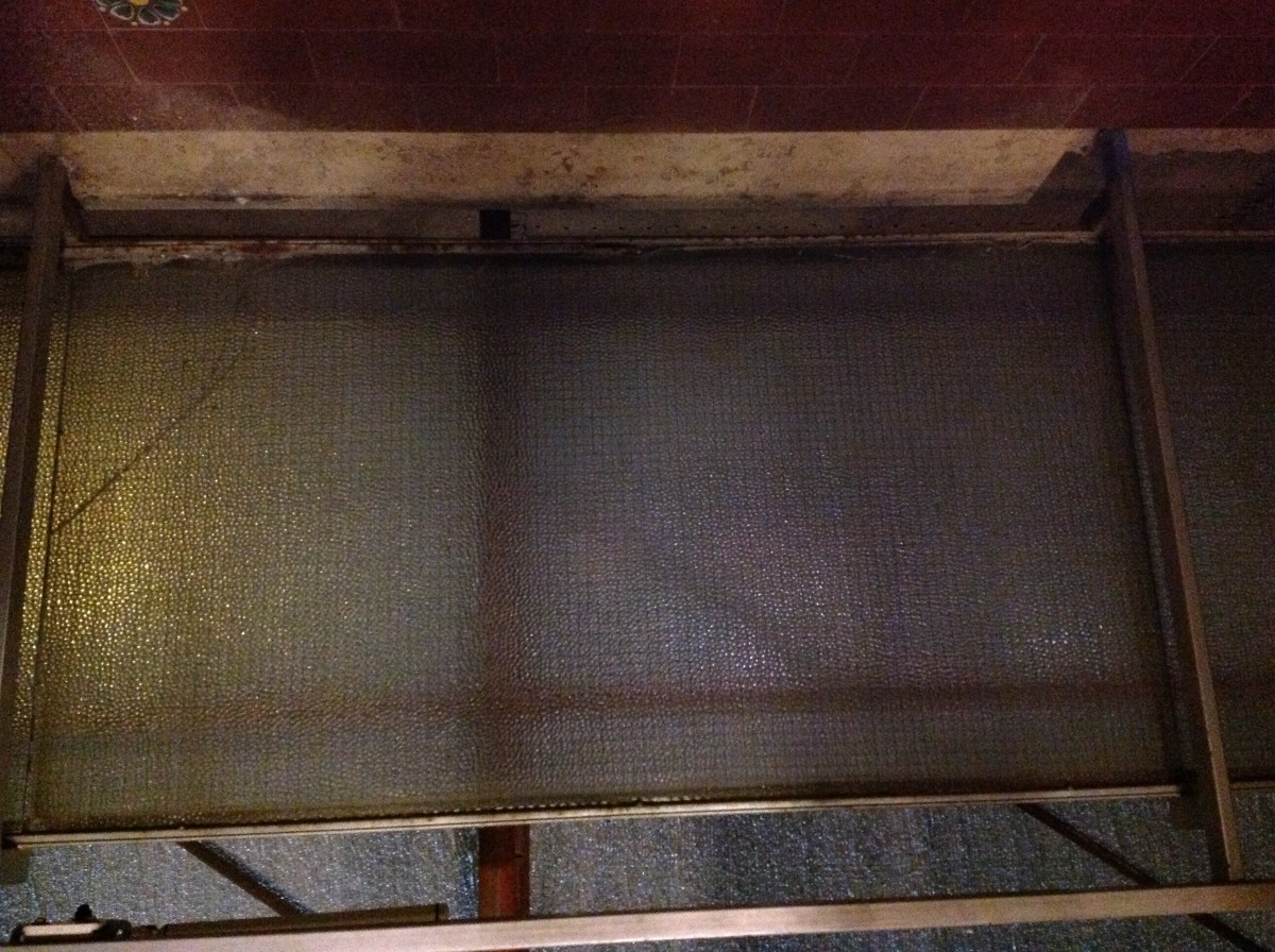 Preventivo vetreria infissi e serramenti online - Sostituzione vetri finestre ...