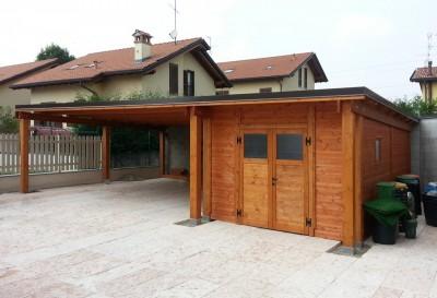 Preventivo veranda esterni online - Preventivo costruzione casa nuova ...