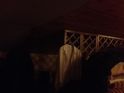 Demolizione immobile 2 piani 2 a catania - Alzare tetto casa ...