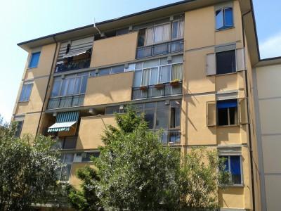 Preventivo ascensori per condominio palazzo ascensori for Costo ascensore esterno 4 piani