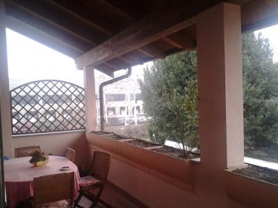 https://www.preventivando.it/images/preventivi/costo-chiusura-terrazzo-con-vetrate-12350-3.jpg
