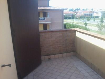 Preventivo Terrazzi E Balconi|Ristrutturazione ONLINE- Preventivando.it
