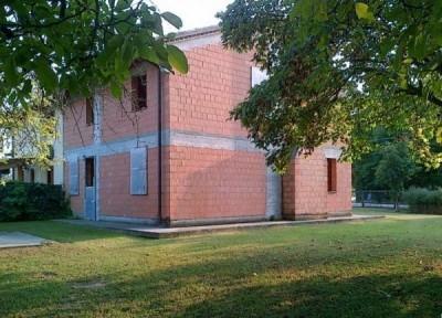 Preventivo bioedilizia case ecologiche costruzione online - Costo al mq costruzione casa ...