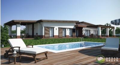 Preventivo bioedilizia case ecologiche costruzione online - Costo architetto costruzione casa ...