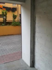 Casa di campagna costo vetri antisfondamento - Costo infissi vetrocamera ...