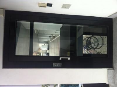 Preventivo ascensori esterni a roma online ascensori for Costo ascensore esterno 4 piani