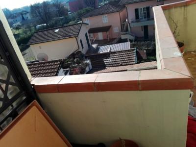 Preventivo terrazzi e balconi ristrutturazione online - Costo ampliamento casa ...