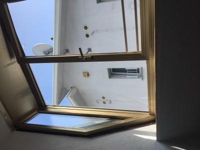 Preventivo finestre a bologna online infissi e serramenti - Finestre velux misure ...