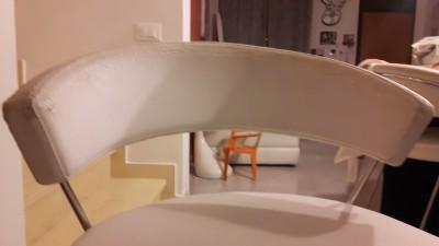 Preventivo tappezzerie e pelli lavorazione e riparazione for Cretonne per arredamento e tappezzerie