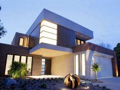 Preventivo costruzione chiavi in mano a abruzzo online costruzione - Costruire una casa prefabbricata ...