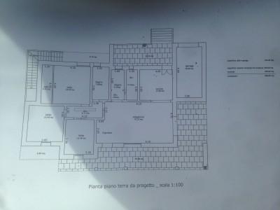 Preventivo costruzione chiavi in mano costruzione online - Costo di costruzione di una casa ...
