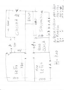 Condizionatori caldofa vortice for Caldofa vortice