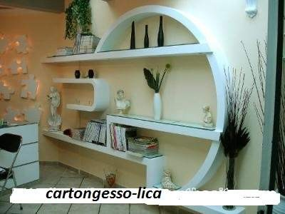 Preventivo Terrazzi E Balconi Ristrutturazione ONLINE- Preventivando.it