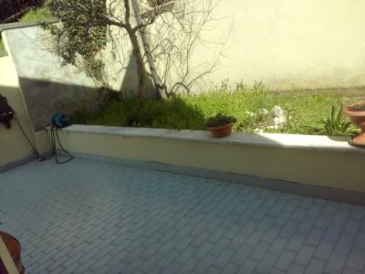 https://www.preventivando.it/images/preventivi/pavimentazione-impermeabilizzazione-terrazzo-46297.jpg