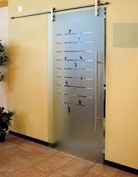 Preventivo porte infissi e serramenti online - Altezza porta ingresso ...