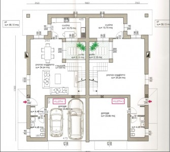 Preventivo costruzione online pagina 2 - Costo al mq costruzione casa ...