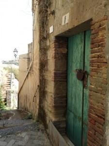 Preventivo terrazzi e balconi ristrutturazione online - Piastrellare un terrazzo ...